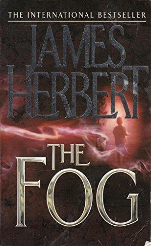 9780330533065: The fog