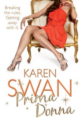 Prima Donna: K. Swan