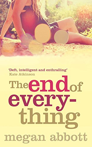 9780330535458: The End of Everything