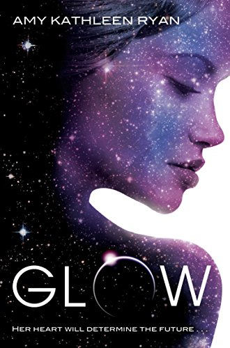 9780330535588: Glow (Sky Chasers)