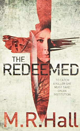 The Redeemed: M.R. Hall