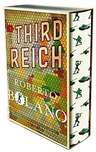 9780330535793: The Third Reich
