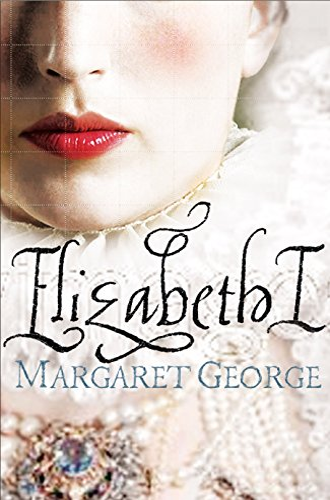 9780330537124: Elizabeth I