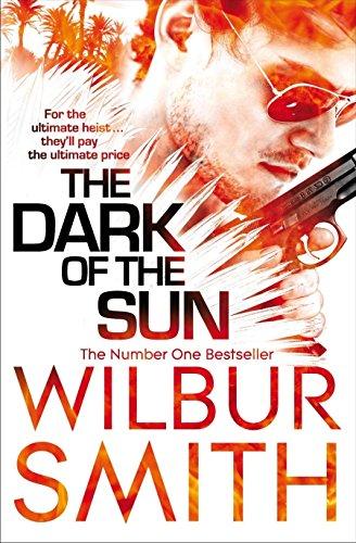 9780330537230: Dark of the Sun