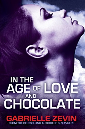 9780330537919: In the Age of Love and Chocolate (Birthright Trilogy)