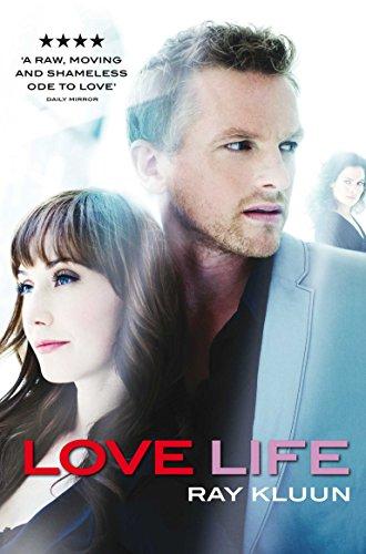9780330538985: Love Life