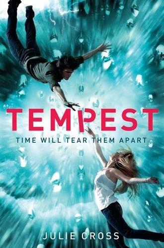 9780330543804: Tempest