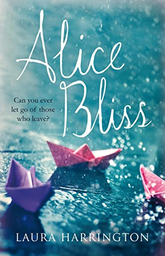 9780330544177: Alice Bliss
