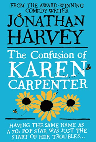 9780330544399: The Confusion of Karen Carpenter