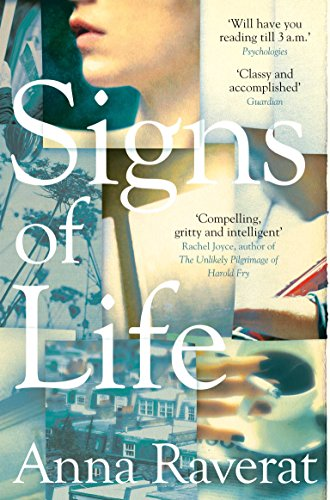 9780330544481: Signs of Life