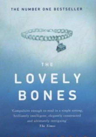 9780330544603: Lovely Bones