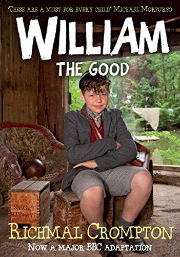 9780330545259: William the Good (Just William)