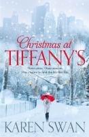 9780330545358: Christmas at Tiffanys