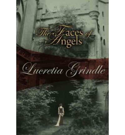 9780330545556: Lucretia Grindle Omnibus: The Faces of Angels, The Nightspinners