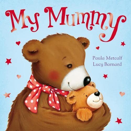 9780330545709: My Mummy