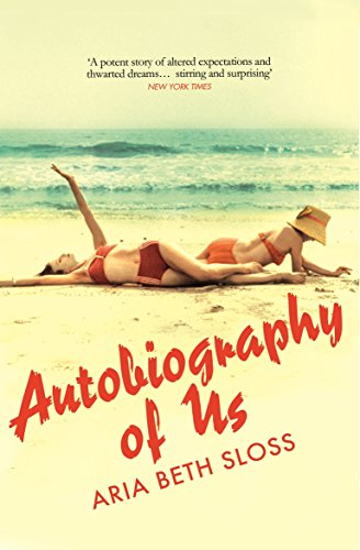 9780330545723: Autobiography of Us