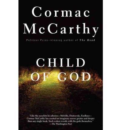 9780330699112: Child of God