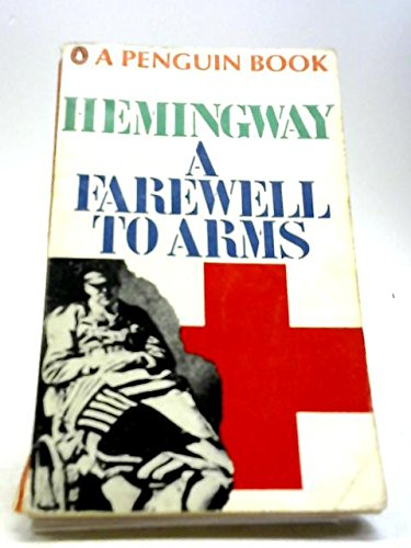 a farewell to arms hemingway pdf
