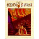 9780330892025: THE PAGEMASTER.