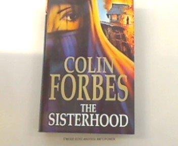 9780330937702: The Sisterhood