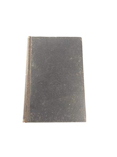 9780333001707: New Testament in the Original Greek