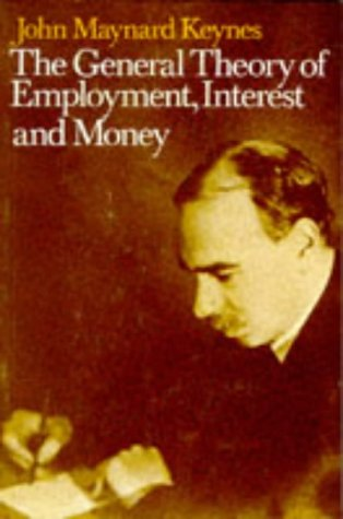 9780333009420: General Theory of Employment, Interest and Money: Vol.7