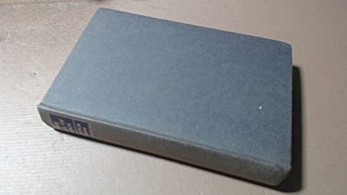 9780333020197: Fall of Paris, The: The Siege And The Commune 1870-71