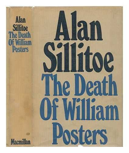9780333029046: Death of William Posters