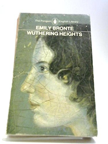 Wuthering Heights (Stories to Remember S) (9780333031490) by Bronte, Emily