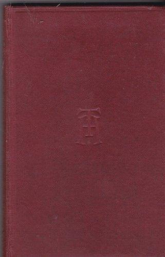 9780333038406: TESS OF THE D'URBERVILLES (GREENWOOD E.)