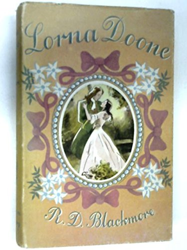 9780333043899: Lorna Doone