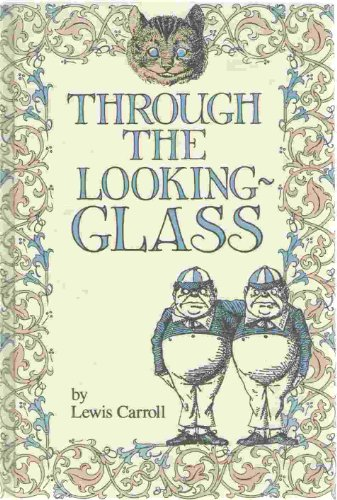 9780333064177: Alice's Adventures in Wonderland & Through the Looking-Glass