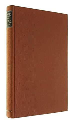 Edward Gibbon the historian: Swain, Joseph Ward