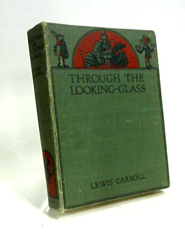 9780333066652: Alice in Wonderland, Through the Looking Glass & The Hunting of the Snark