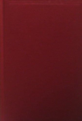 9780333075722: Epistles (Classics)