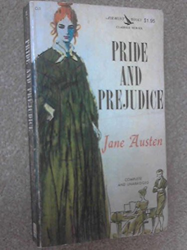 9780333078600: Pride and Prejudice (Stories to Remember S)