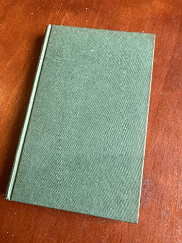 Juno and the Paycock (Scholar's Library): Sean O'Casey