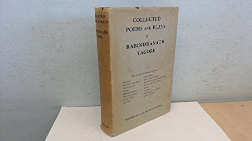 9780333083550: Collected Poems and Plays