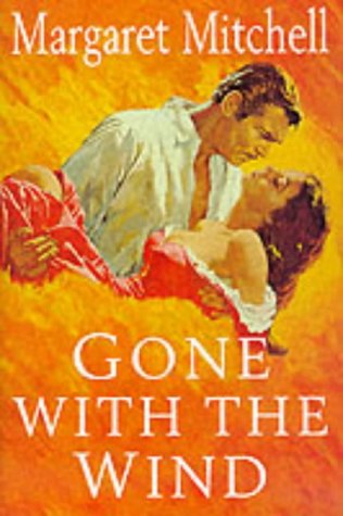 9780333087855: Gone With the Wind ( 1st/2nd ~ Film ~ Pulitzer Prize ~ June 1936 )