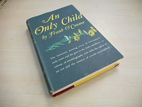 9780333098554: Only Child