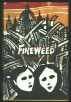 9780333106181: Fireweed