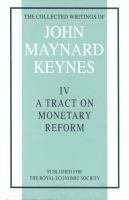 The Collected Writings of John Maynard Keynes - Volume 10 : Essays in Biography.