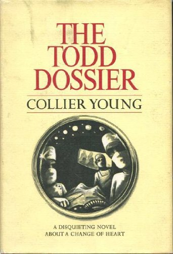 9780333107720: Todd Dossier