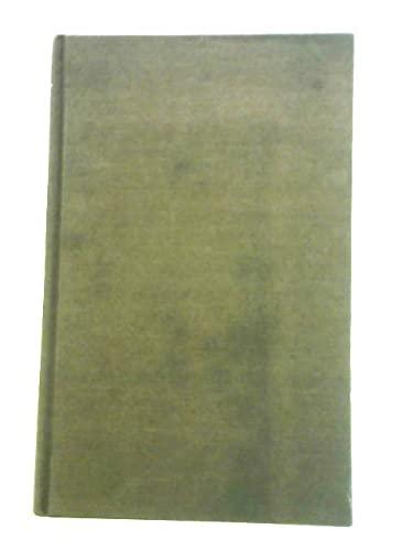 9780333108109: MARX BEFORE MARXISM.