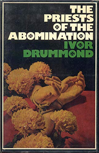 9780333113400: Priests of the Abomination
