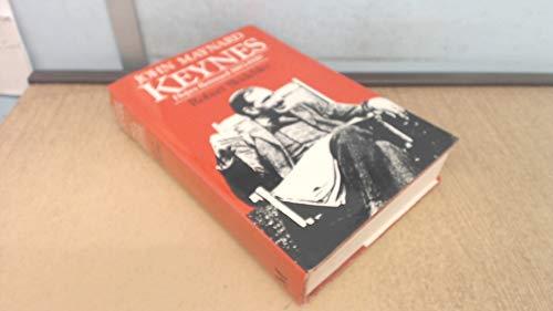 9780333115992: John Maynard Keynes : Hopes Betrayed 1883-1920