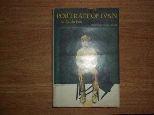 9780333118030: Portrait of Ivan