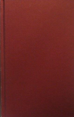 9780333118733: Aeneid: Bks. 1-6 (Latin Edition)