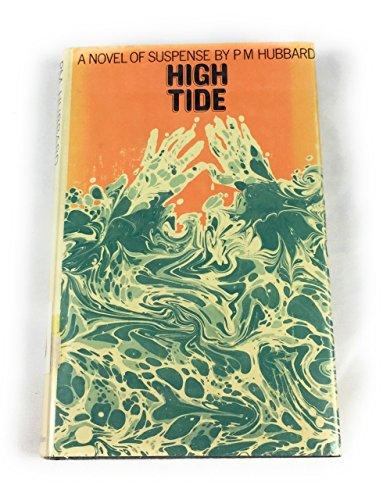 9780333120743: High Tide