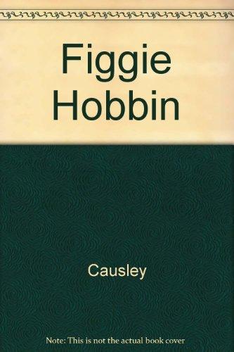 9780333120781: Figgie Hobbin: Poems for Children